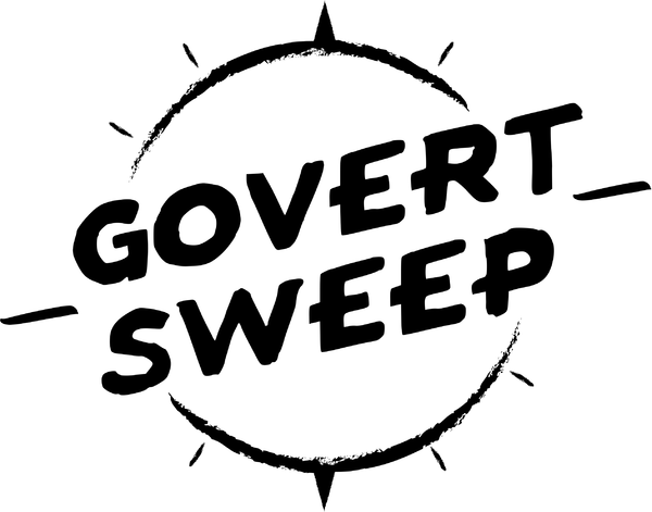 Govert Sweep